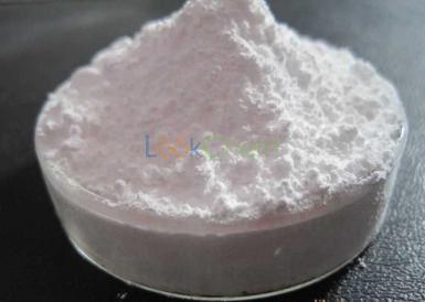 Cesium Carbonate(534-17-8)