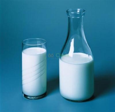 Food Emulsifier E471 Glycerol monostearate 95%(123-94-4)