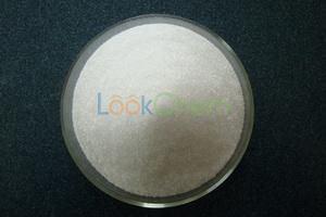 Glycerol monostearate 40% food grade(123-94-4)