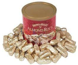 Glycerol monostearate 40% SE food grade(123-94-4)