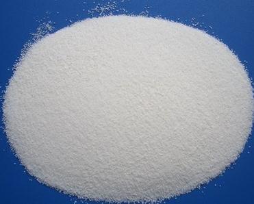 Triazol-3-amine 61-82-5