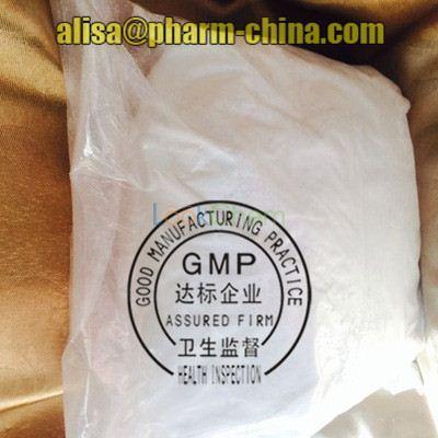 Prednisolone Corticosteroid Raw Powder