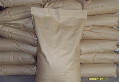 Polyaluminium Chloride  USP-34
