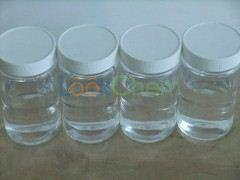 Caprylic / Capric Triglyceride(65381-09-1)