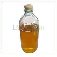 Polyglycerol Polyricinoleate(29894-35-7)