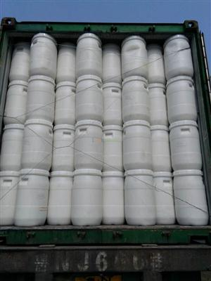 Calcium Hypochlorite 70%  65% (Water treatment chemicals)