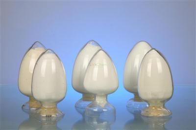 Magnesium aluminum silicate NuGum L(71205-22-6)