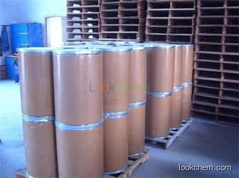 buy  595-33-5 Megestrol Acetate   98%MIN  supplier