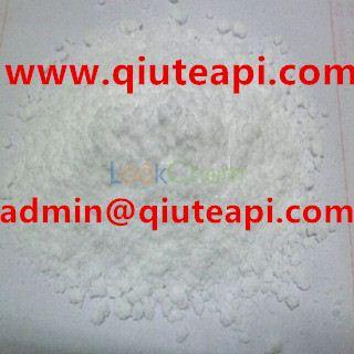 Phenylphosphonic dichloride