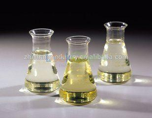 Factory supply ETHYL OLEATE CAS:111-62-6