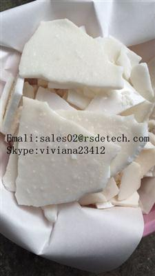 supply pv10 high quality high purity factory price
