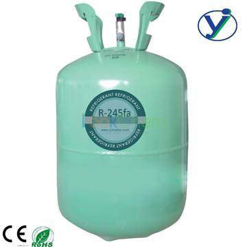 Refrigerant R245fa CAS NO.460-73-1
