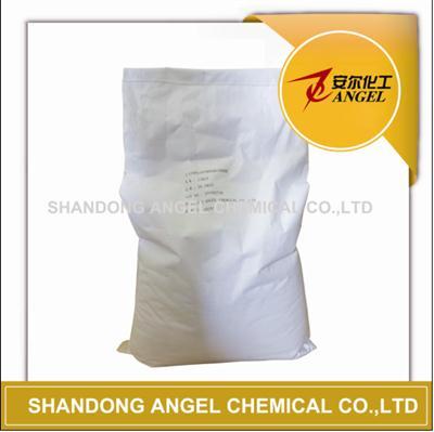 2-Ethyl-anthraquinone (2-EAQ) for Hydrogen Peroxide