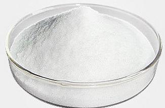 High purity&quality S-(-)-Carbidopa