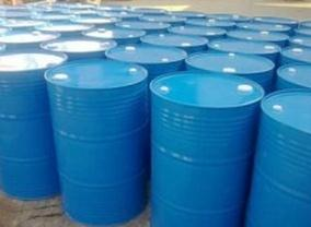 High purity&quality L-1-Phenylethylamine