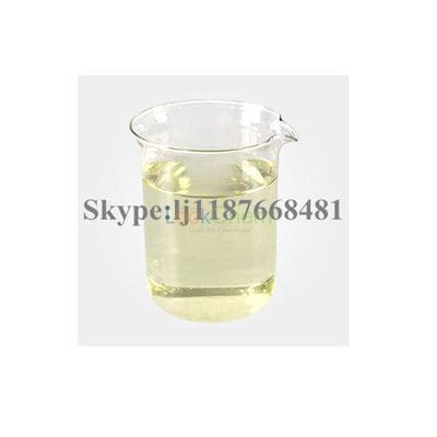 Pharmaceutical Chemical CAS 9005-65-6 Tween 80