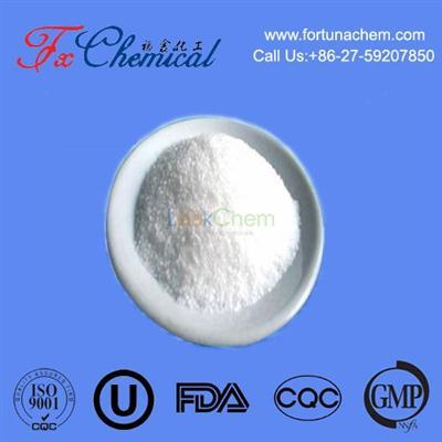 Hot selling Boldenone cypionate CAS 106505-90-2 wirh best price