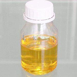 Cardanol()