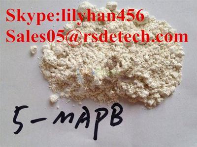 5‐Mapb 5MAPB 5‐Mapbs High Quality,Lower Price