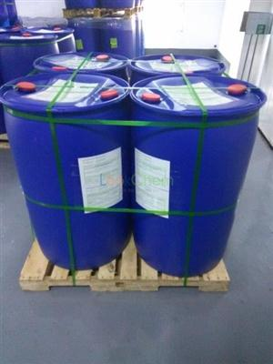 Reliable producer supply Octyl Methoxy Cinnamate