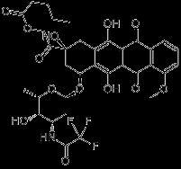 Valrubicin(56124-62-0)