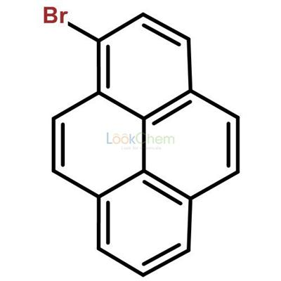 1-Bromo-Pyrene[1714-29-0](1714-29-0)