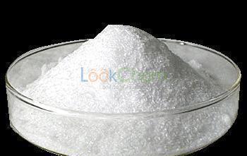 Pyrogallic Acid