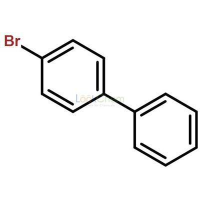 99.9%/4-Bromobiphenyl[92-66-0](92-66-0)