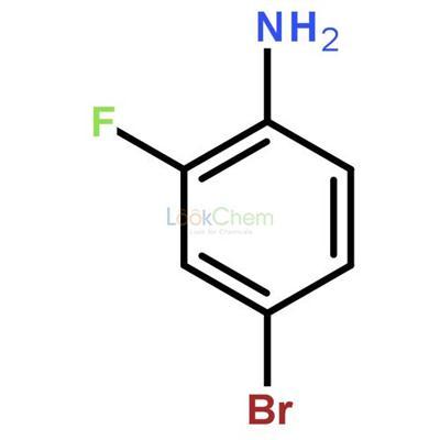 2-Bromo-1,10-phenanthroline(22426-14-8)