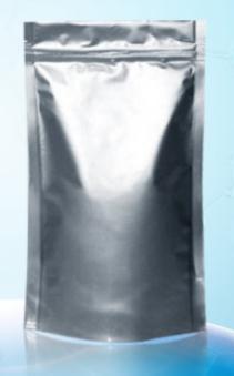 High purity&quality Sodium octadecyl fumarate