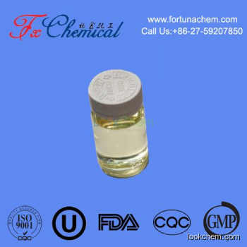 High quality Titanium tetrachloride CAS 7550-45-0 supplied by manufacturer