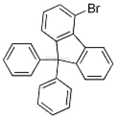 In Stock/4-BroMo-9,9-diphenyl-9H-fluorene[713125-22-5](713125-22-5)