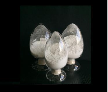 Tolperisone hydrochloride top quality CAS:3644-61-9(3644-61-9)