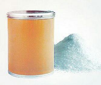 Triglycerol monostearate 26855-43-6