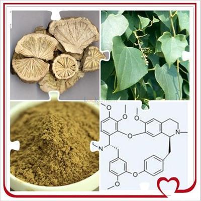 Supply Lophatherum Herb Extract, Lophatherum Herb Extract Powder, Natural Lophatherum Herb Extract