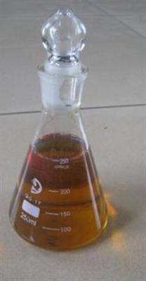 C36 Dimer acid
