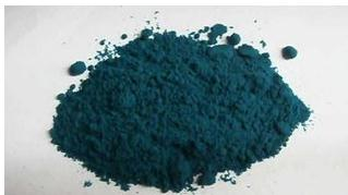 Cupric acetate monohydrate high quality supply