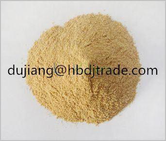 SDB005 powder CAS NO.34138-58-4