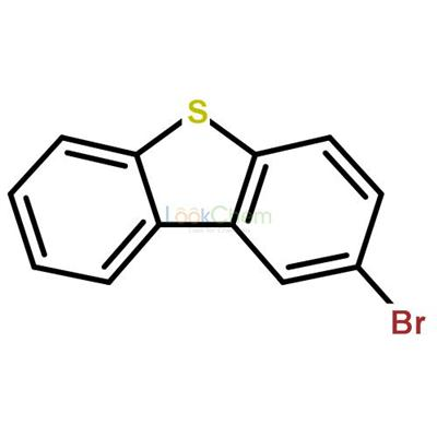 In Stock/2-Bromodibenzothiophene[22439-61-8](22439-61-8)
