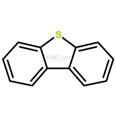 99.5%/Dibenzothiophene[132-65-0](132-65-0)