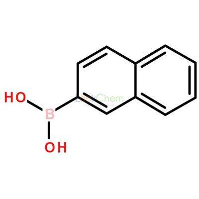 In stock/2-Naphthaleneboronic acid[32316-92-0](32316-92-0)