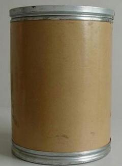 High purity&quality 3-Morpholinopropanesulfonic acid