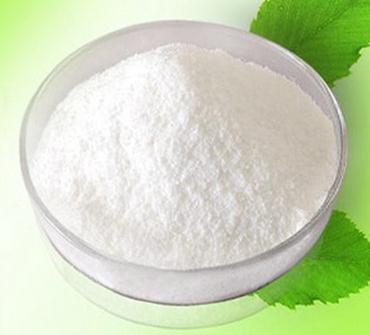 High purity&quality Hydrocortisone