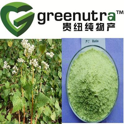 supply  Rutin153-18-4 exporter