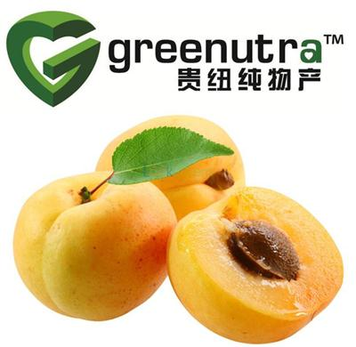 high quality Almond Extract,hot sell Almond Extract,GMPManufacturer Almond Extract