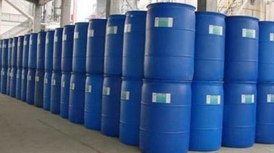 EthanolHigh purity&quality Ethanol