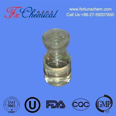 Factory low price Trifluoromethanesulfonic anhydride Cas 358-23-6 with high quality