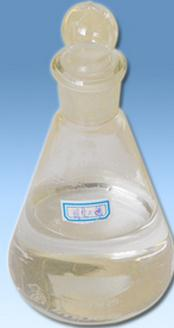 High purity&quality Isoprene