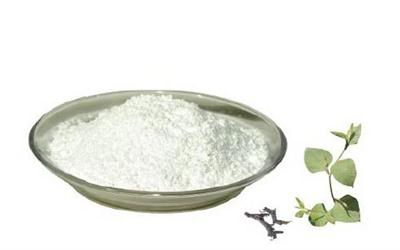 Ivermectin powder top qualtiy