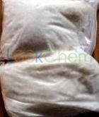 Ammonium Bifluoride 98% Lowest price 7664-39-3